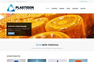 Plastidon