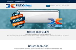 FlexClima