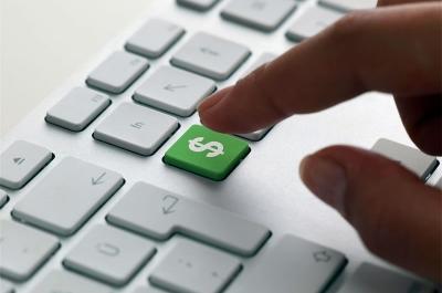 Qual é o investimento necessário para ter meu próprio site?
